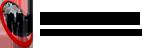 marine one pvt Ltd logo