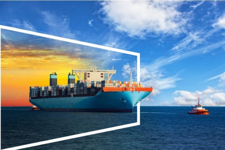 Ship Agent Sri Lanka